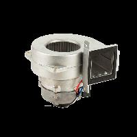 Вентилятор HYDROSTA (350-400) 2мкф