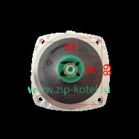 Двигатель циркуляционного насоса WILO 6m