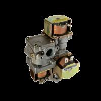 Клапан газовый UP23 DAESUNG (ARDERIA, CELTIC)