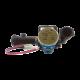 Кран (клапан) трехходовой DAESUNG (ARDERIA, CELTIC)
