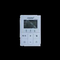 Пульт управления DSR-220R DAESUNG ARDERIA