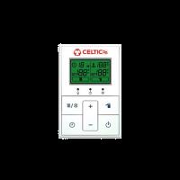 Пульт управления DSR-220R DAESUNG CELTIC