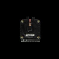 Датчик давления воздуха для 2.30-2.35 DAESUNG (ARDERIA, CELTIC)
