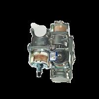 Газовый клапан NAVIEN Deluxe в сборе