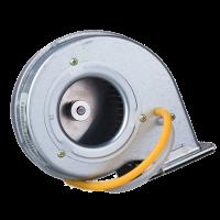 Вентилятор NAVIEN Deluxe, Prime, Smart Tok 13-24K