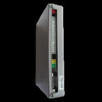 Плата управления NAVIEN Prime, Smart Tok 13-24K