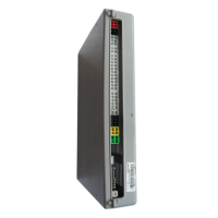 Плата управления NAVIEN Ace 13-35K, Deluxe 13-24K