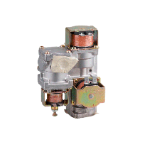 Газовый клапан HYDROSTA (350-400)