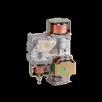 Газовый клапан HYDROSTA (100-300)
