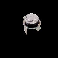 Датчик перегрева (термостат) HYDROSTA