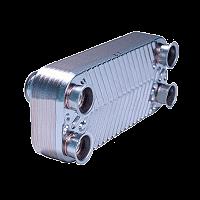 Теплообменник вторичный HYDROSTA (100-200) 12 пласт