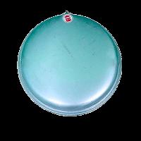 Бак расширительный  HYDROSTA (250-400) 8л