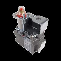 Газовый клапан (SIT SIGMA 845) BAXI
