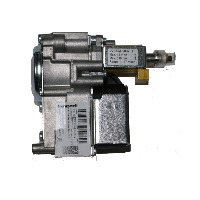 Газовый клапан (HONEYWELL VK4105M 5033) BAXI
