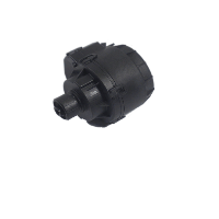 Мотор трёхходового крана (клапана) BAXI