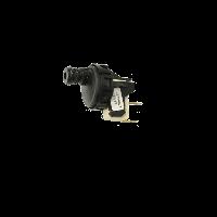 Предохранительный прессостат системы отопления BAXI