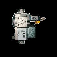Газовый клапан (HONEYWELL VK4105M M-M) BAXI