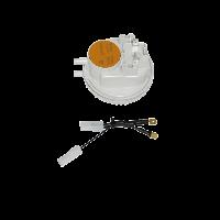 Пневмореле давления воздуха (70-60Pa HUBA) BAXI