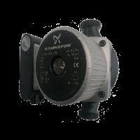 Насос BOSCH (BUDERUS) GAZ 4000 / U024