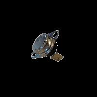 Термореле BOSCH (BUDERUS) GAZ 3000 / U034