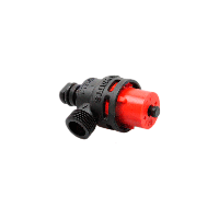 Предохранительный клапан BOSCH (BUDERUS) GAZ 3000