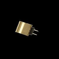 Датчик температуры BOSCH (BUDERUS) GAZ 4000 24