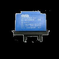 Трансформатор BOSCH (BUDERUS) U052 / U054