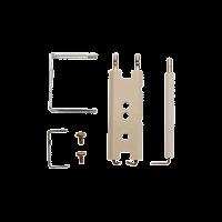 Комплект электродов BOSCH (BUDERUS) GAZ 3000 / GAZ 7000 / U032 / U034