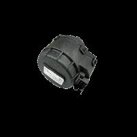 Мотор перепускного клапана BOSCH (BUDERUS) GAZ 6000