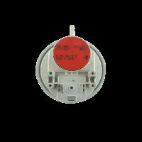 Реле давления BOSCH (BUDERUS) GAZ 6000 / U072