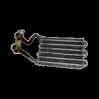 Теплообменник первичный (основной) BOSCH (BUDERUS) GAZ 6000 / U072 12-18