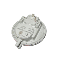 Дифференциальное реле давления BOSCH (BUDERUS) GAZ 6000 24 / U072 24