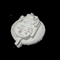 Дифференциальное реле давления BOSCH (BUDERUS) GAZ 6000 12-18 / U072 12-18
