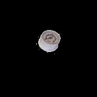 Манометр BOSCH (BUDERUS) GAZ 4000