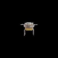 Предельный термостат (датчик перегрева) 105С BAXI