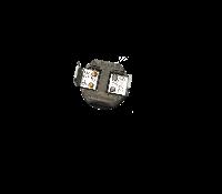 Предельный термостат (датчик перегрева) ECO 105С BAXI