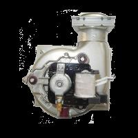 Вентилятор ROYAL THERMO 24 кВт