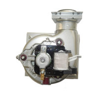 Вентилятор ROYAL THERMO 11-18 кВт