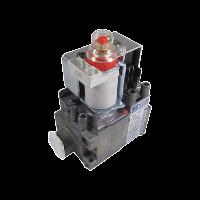 Газовый клапан ELECTROLUX SIT 845 QUANTUM, MAGNUM