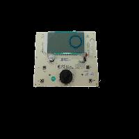 Плата дисплея ELECTROLUX BASIC