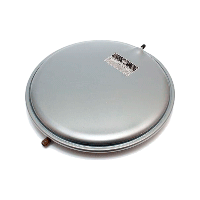 Расширительный бак 6л ELECTROLUX (BIASI)