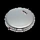 Расширительный бак 6л ELECTROLUX Basic
