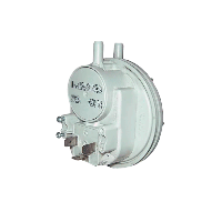 Дифференциальное реле давления (прессостат) вентилятора ELECTROLUX 30 кВт