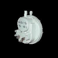 Дифференциальное реле давления воздуха (прессостат) вентилятора ELECTROLUX 24 кВт