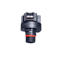 Датчик минимального давления CO ELECTROLUX Basic