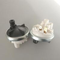 Датчик давления воды отопления (Hermann GKT comfort, Beretta)
