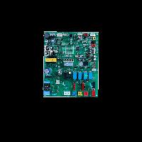 Блок управления HYDROSTA JC-3JCTOTAL (ICH/KFC)