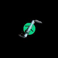 Электрод ионизации (контроля пламени) OASIS