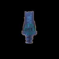 Электронный датчик давления воды СО ELECTROLUX