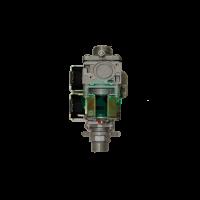 Газовый клапан OASIS